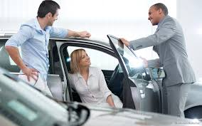 black friday car dealership the best and the worst time of the year to buy a new car huffpost