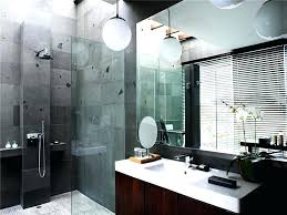 trendy bathroom ideas best modern bathrooms audacious unique contemporary bathroom ideas