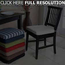 Rocking Chair Cushions Target Kitchen Chair Cushions Target Choice Comfort Your Cushions