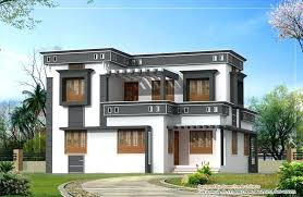 home designs kerala contemporary modern home plans in kerala southwestobits com