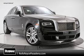 interior rolls royce ghost new rolls royce for sale near los angeles buy or lease a rolls