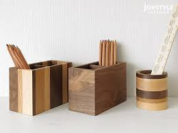 Japanese Desk Accessories Joystyle Interior Rakuten Global Market The Arrival Is About