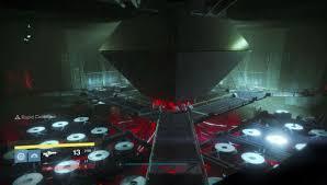 mysterious u0027destiny u0027 arg solved and it u0027s part of a giant raid puzzle