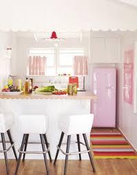 cute kitchen ideas sunny cute kitchen ideas