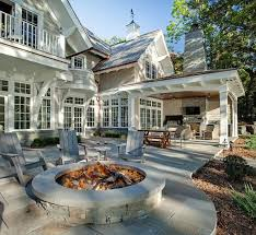 Back Yard House Best 25 Backyard Covered Patios Ideas On Pinterest Outdoor
