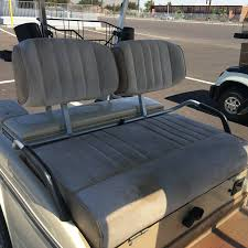 1996 western golf cart for sale by owner phoenix other peoples