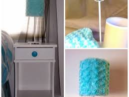 table lamps nice contemporary nightstand lamps awesome modern
