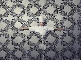 chef de cuisine fran軋is photos originales de grands chefs cuisiniers muselet
