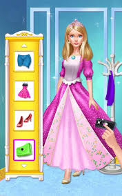 fashion doll dream house android apps google play