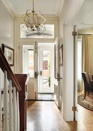 renovated new jersey brownstone shines from top to bottom nancy