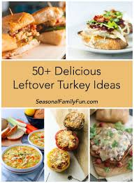 17 best images about thanksgiving recipes on