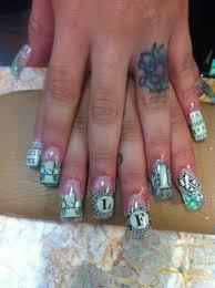 money nails art nails and more pinterest weed nails matte