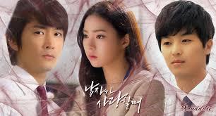 film pengorbanan cinta when a man fall in love asian stars when a man loves aka pengorbanan cinta alasan kenapa