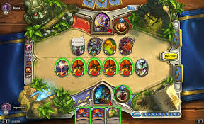 amazon black friday hearthstone hearthstone feels when you were about to win but didn u0027t hearth