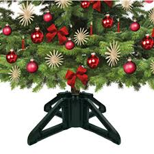 christmas christmas christmas trees christmas decorations
