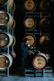 langmeil winery barossa for country style magazine marnie