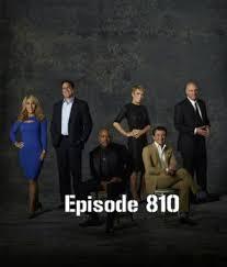 Seeking Tonight S Episode Episode 810 Shark Tank