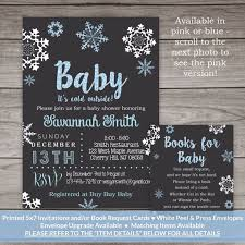 best 25 baby boy shower invitations ideas on pinterest baby boy