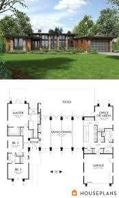 Modern House Floor Plans Philippines Modern House Plans 2 Floorscontemporary Designs Floor Uk Style