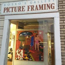 bosko u0027s picture framing 10 reviews framing 6038 college ave