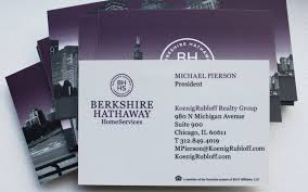 business card ideas for cleaning service image collections free