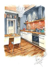 interior sketches interior design sketches interior design ideas