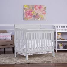 Convertible Mini Crib by Picture Of Dream On Me Mini Crib All Can Download All Guide And