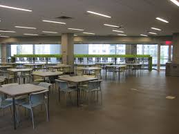 the main campus north dining room u2014 hunter college