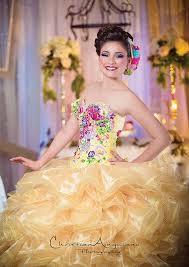 quincea eras dresses quinceañera dresses ragazza morena esencial coleccion desigual