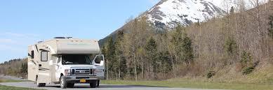 travel trailer water pump rv water pump guide pump troubleshooting best rv water pump