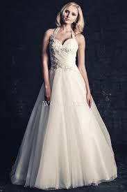 tissus robe de mariã e concevoir une ligne tulle tissu robe de mariée sur vente uk