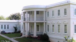 white house bedroom top world news blog you too can sleep in the lincoln bedroom and