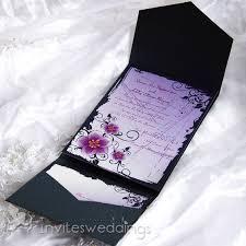 purple wedding invitations 21 best purple wedding invitations images on purple