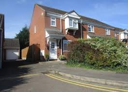 property for sale in uk buy properties in uk zoopla