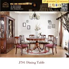 round shaped dining table round shaped dining table suppliers and