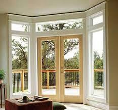 Wood Patio Doors Wood Patio Door Home Design Ideas And Pictures