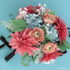 paper flowers make gorgeous paper flowers with our paper flower craft kits