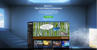 google play games services for unity plugin u2013 late panda u2013 medium