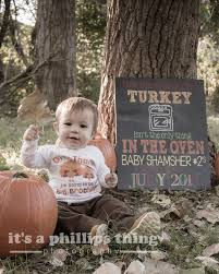 best 25 fall birth announcement ideas on fall