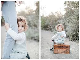 baby photography los angeles 56 best children and family photography in los angeles by baby