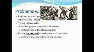 apush american pageant chapter 10 review youtube
