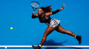 Serena Williams Bench Press 20 Questions On The Latest News All Star Weekend Highlights And