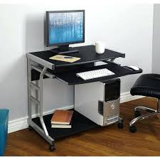 Small Portable Computer Desk Computer Portable Desk Portable Computer Desk On Wheels Desk Small