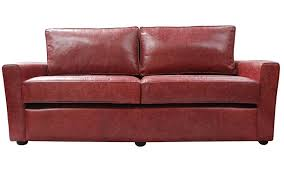 Aniline Leather Sofas Longford Contemporary Leather Sofas Uk Made In Your Choice Of