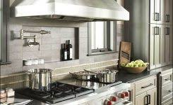 Kitchen Cabinets Financing Modest Creative Kitchen Cabinet Replacement Doors Kitchen Kitchen