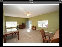 Home Design Game Help Need Help With Ideas For A New Craft Room Game Room Space