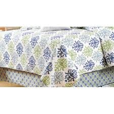 Shabby Chic Twin Quilt by Amazing 28 Shabby Chic Quilts And Bedspreads Shabby Chic Quilts