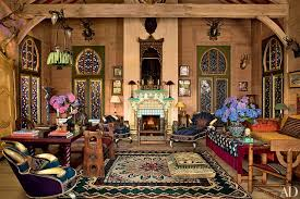 how to decorate wood paneling beautiful decorating a wood paneled room contemporary interior