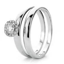cmo elegir los anillos de boda boday decoracin decoracin stunning