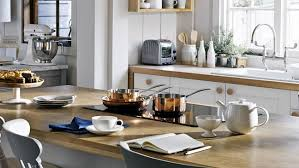 kitchen interior design tips interior design tips to get the kitchen of your dreams bt
